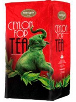 Чай из Финляндии в пачках. Купить, Заказать.