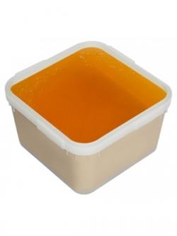 Мед весовой (Жидкий)