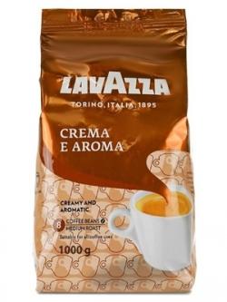Кофе из Финляндии зерновой