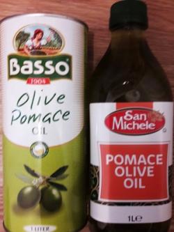 Оливковое масло из Финляндии. Купить, Заказать.