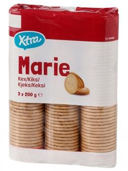 Печенье и Вафли из Финляндии. Заказать.