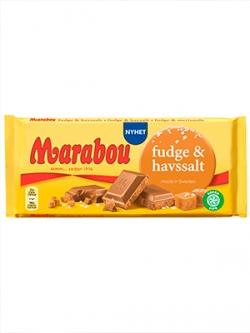 Шоколадки из Финляндии. Купить, Заказать.