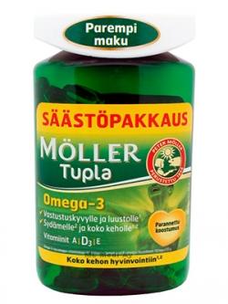 Витамины из Финляндии. Купить, Заказать.