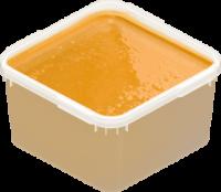 Крем мед Крем Брюле