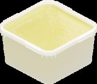 Крем мед с мелиссой