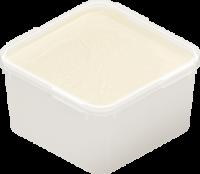 Крем мед с валерианой