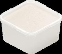 Крем мед с кедровым орехом