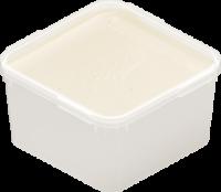 Крем-мед с маточным молочком