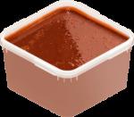 Крем мед Падевый с прополисом